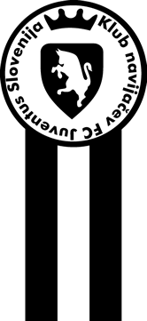 KNJS logo